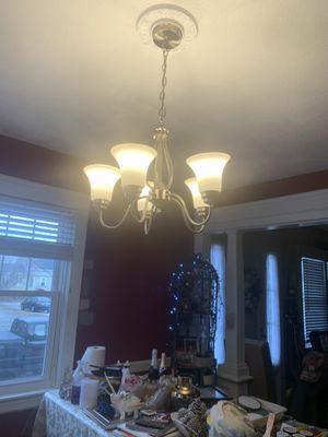 Light for Sale in Cranston, RI