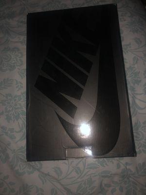 Nike x Comme des garçon 95s for Sale in Virginia Beach, VA