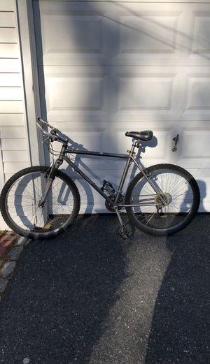 Gary Fisher Hoo Koo E Koo Bike for Sale in Westwood, MA