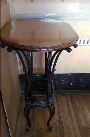 Table and chairs for Sale in Annandale, VA
