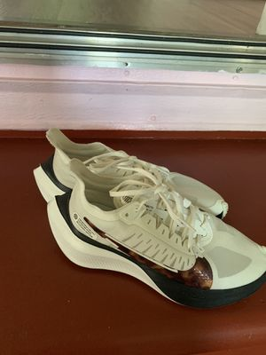Nike shoes for Sale in North Fort Myers, FL