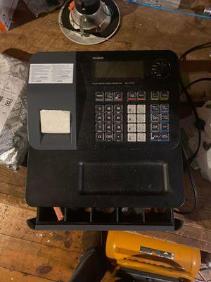 Cash register for Sale in Seekonk, MA
