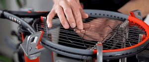 Tennis Racket Stringing for Sale in Chino, CA