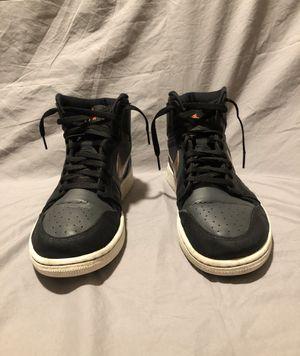 """Jordan 1's """"Bronze"""" size 9.5 for Sale in Madison, AL"""