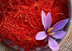 Herat Saffron for Sale in San Francisco, CA