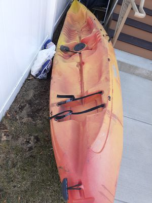 Kayak for Sale in Boston, MA