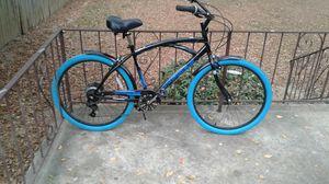 Bayside bike for Sale in Atlanta, GA