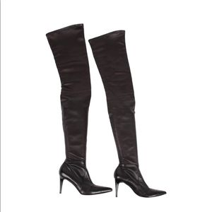 Chanel high boots for Sale in Kirkland, WA