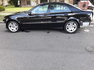 2009 mercedes benz e350 4 matic parting out for Sale in Orlando, FL