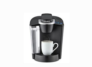Keurig k55 for Sale in Denver, CO