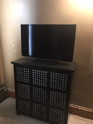 2 TVs for Sale in West Warwick, RI