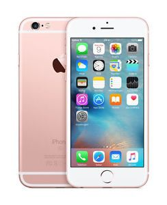iPhone 6s 32 gb best offer for Sale in Milo, ME