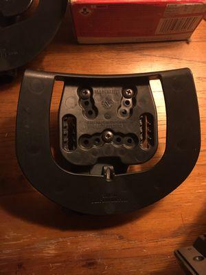 Blackhawk glock 19 holster for Sale in Jena, LA