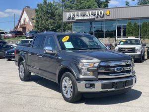 2016 Ford F-150 for Sale in Nashville, TN