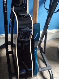 guitars for Sale in Philadelphia,  PA