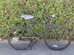 🔥🔥🔥NEW FIXIE!! Retrospec Harper Single-Speed Bike w/ Coaster Brake🔥🔥🔥 for Sale in Norwalk, CA