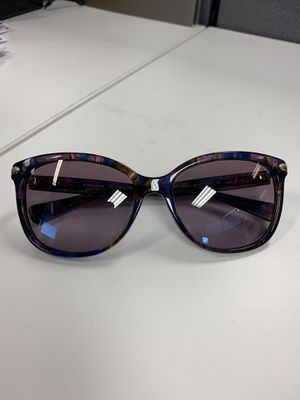 COACH Sunglasses for Sale in Tampa, FL