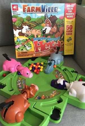 Board kids game for Sale in North Miami Beach, FL