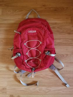 Camelbak TrailBlazer 15L Backpack/Travel/Daypack/Hiking for Sale in Mount Prospect,  IL