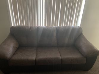 Sofa for Sale in Salt Lake City,  UT