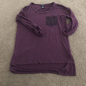 Small Baseball Tee Top for Sale in Denver, CO