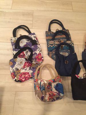 Small bags for Sale in Rancho Santa Margarita, CA