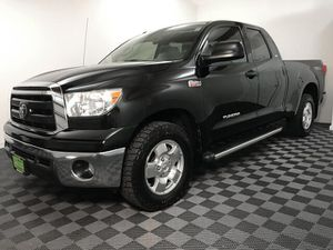 2011 Toyota Tundra 2WD Truck for Sale in Tacoma, WA