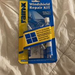 Windshield Repair Kit for Sale in Huntington Beach,  CA