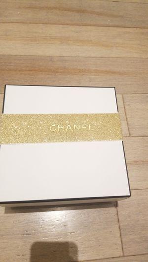 Chanel Coco Mademoiselle Perfume 3.4 fl. oz for Sale in Boynton Beach, FL