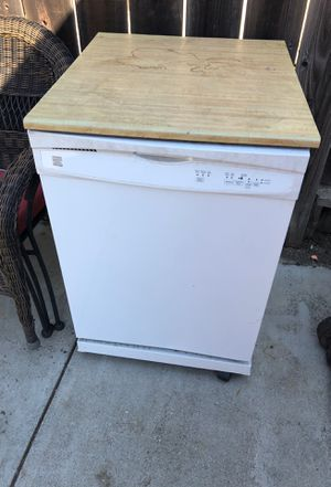 Dishwasher for Sale in Hayward, CA