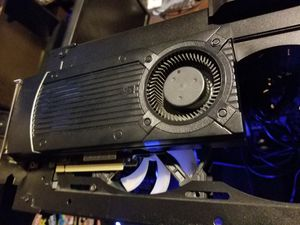 Gtx 960 for Sale in Monterey, CA