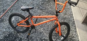 Bicicleta marca mongoose casi nueba for Sale in Fresno, CA