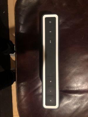 BOSE SL3 Bluetooth Speaker for Sale in Philadelphia, PA