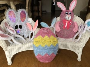 Decoration for Easter. for Sale in Maineville, OH
