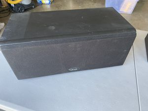 Surround Sound Speakers, Polk Audio, Sony for Sale in Huntington Beach, CA