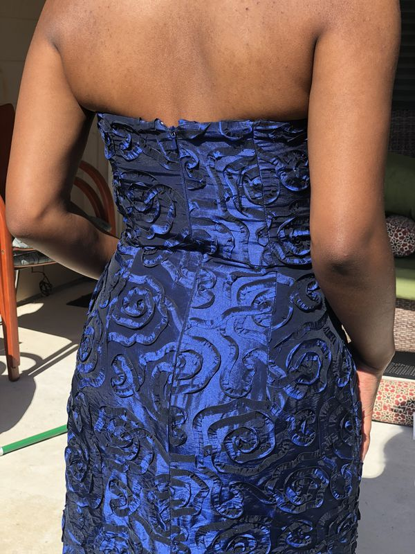 Gorgeous Formal Dress size 8