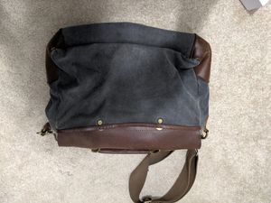 Messenger Bag for Sale in Columbia, MD