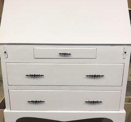Refinished desk for Sale in Arlington,  VA