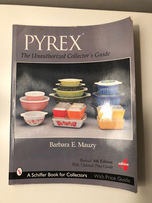 Pyrex for Sale in Monterey Park, CA