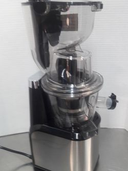 **NEW** Aobosi Slow Juicer for Sale in Phoenix,  AZ