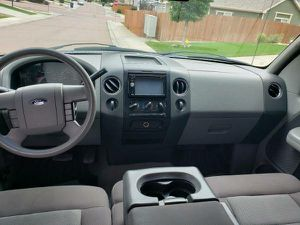 Fairly used Ford F150 for Sale in New York, NY