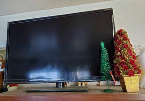 """32"""" led tv for Sale in San Bernardino, CA"""