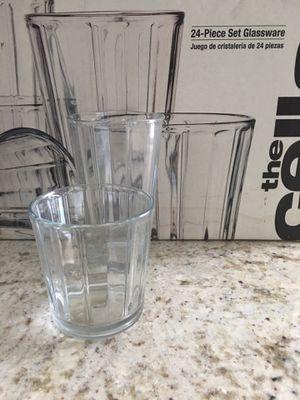 Glassware for Sale in Miami, FL