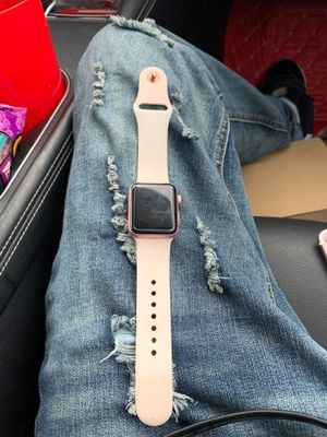 Apple Watch series 2 for Sale in Fort Washington, MD