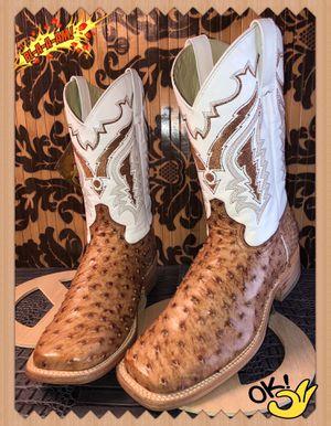 🌪🌪🌪BOTAS🔥🔥🔥BOTAS for Sale in Dallas, TX