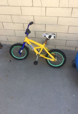 Kids bike for Sale in Los Angeles, CA