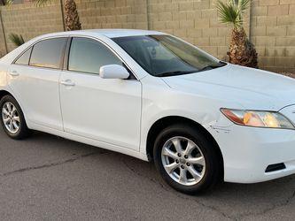 2007 Toyota Camry for Sale in Phoenix,  AZ