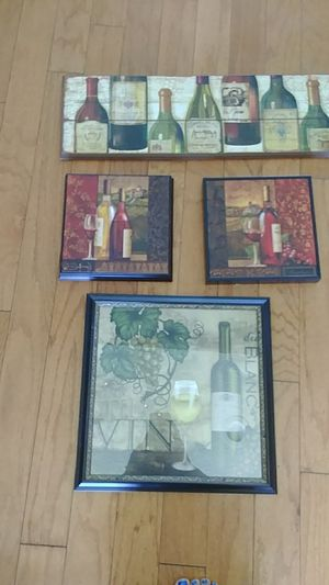 Pictures for Sale in Fontana, CA