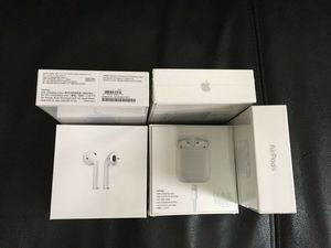 Apple airpods for Sale in Ararat, NC