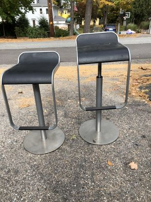 Bar Stools for Sale in Holliston, MA